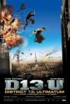 Poster filmu