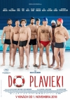Do plaviek! film poster