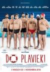 Do plaviek! film poster