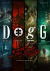DOGG film poster