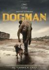 Dogman film poster