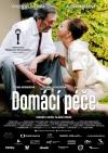 Domácí péče film poster