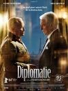 Diplomacia film poster