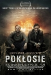 Dozvuky film poster