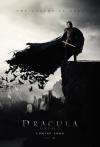Dracula Untold film poster
