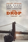 The Drop film poster