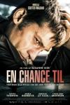 Druhá šanca film poster