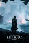 Dunkirk film poster