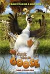 Dva a pol kačky film poster