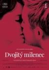 Dvojitý milenec film poster