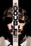 Dvojník film poster
