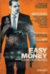 Easy Money film poster
