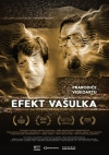 Efekt Vašulka film poster
