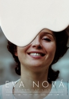 Eva Nová  film poster