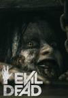 Evil Dead 2013 film poster