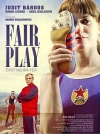 Fair Play film poster