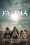 Fatima film poster