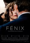 Fénix film poster