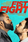Fist Fight film poster