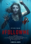 #FOLLOWME film poster