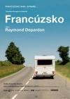 Fracúzsko film poster