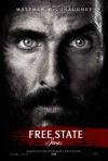 Boj za slobodu film poster