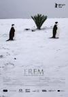 FREM film poster