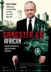 Gangster Ka: Afričan film poster
