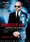 Gangster Ka film poster