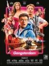 Gangsterdam film poster