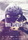 Girl Power film poster