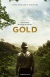 Zlato film plakát