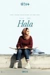 Hala film poster