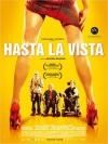 Hasta la Vista film poster