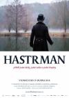 Hastrman film poster