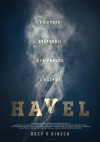 Havel film poster