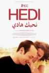 Hedi film poster