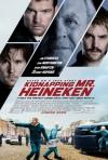 Heinekenov únos film poster