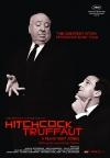 Hitchcock/Truffaut film poster