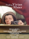 Hľadanie Vivian Maier film poster