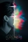 Hráči so smrťou film poster