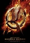 Hry o život 2: Skúška ohňom film poster