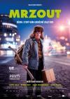 Hundroš film poster