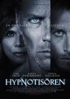 Hypnotizér film poster