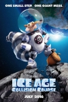 Ice Age 5 film poster