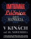 IMT Smile a Lúčnica - Made in Slovakia film poster