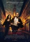 Inferno film poster