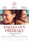 Ismaelove prízraky film poster