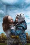 Izba film poster