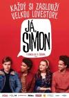Ja, Simon film poster